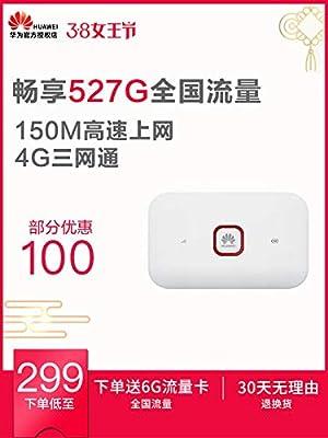 Amazon.com: Telecom Unlimited - Tarjeta de tráfico para ...