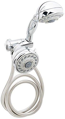 ShowerMaxx Bathtub Faucets & Showerheads