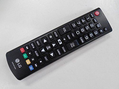 LG AKB74915304