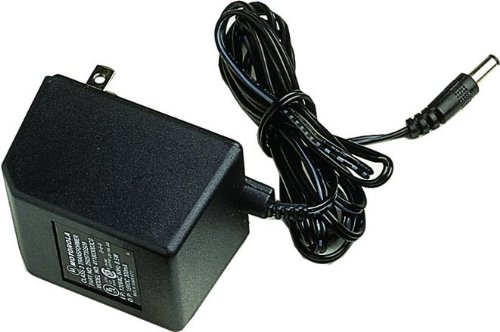 Motorola 53874 AC Adapter for 10-hour charger for XTN series radios