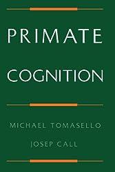 Primate Cognition