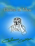 House of Men