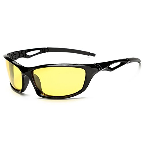 Polarized Sunglasses Cycling Running Driving product image