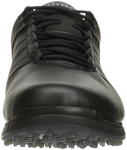 Pictures of Skechers Performance Men's Go Golf Elite 54502 Black 6