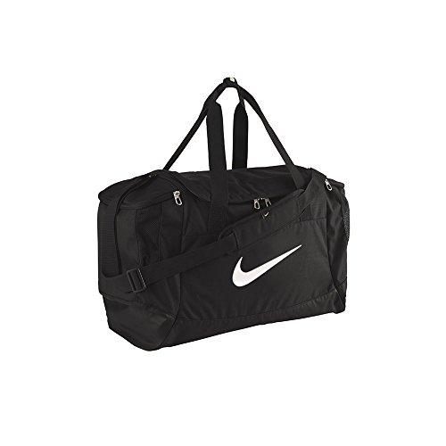 Nike-Club-Team-Swoosh-Duff-S-Bolsa-de-ftbolnica
