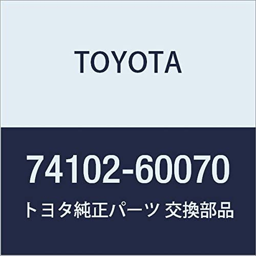 Right Rear Genuine Hyundai 83760-11011-AM Door Ashtray Assembly