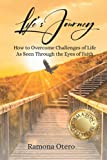 Life's Journey: How to Overcome Challenges of Life