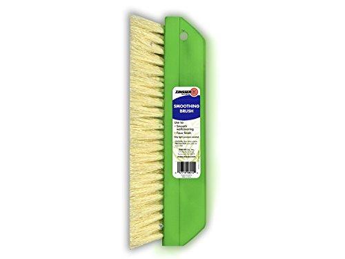 Zinsser 98012 12-Inch Smoothing Brush - Wallpaper Tool Kit