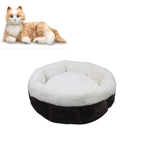 ACLBB Ronda Mascota alfombras y Sofas, Camas para Mascotas ...