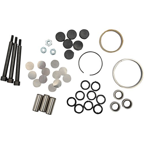 Metal Big Bearing DAC30600337 ATV Double Radial Ball Bearing 60 mm Diameter 30 mm Bore Size 37 mm Width