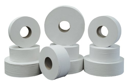 green-heritage-800-9-diameter-x-342-width-2-ply-jumbo-roll-bathroom-tissue-case-of-12