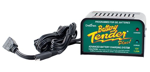 battery-tender-plus-021-0128-125-amp-battery-charger-is-a-smart-charger-it-will-fully-charge-and-mai