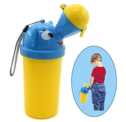 Foryee Portable Toilet Camping Training product image