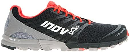 Inov-8 Men s Trailtalon 250 Trail Runner