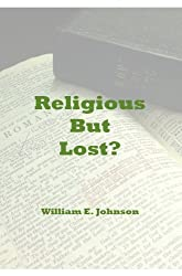Religious But Lost?