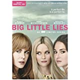 Big Little Lies:Season 1 (2017)