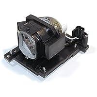 P Premium Power Products DT01371-ER Projector Lamp