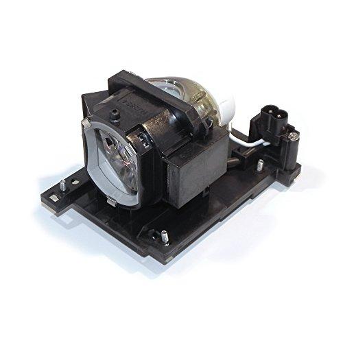 P Premium Power Products DT01371-ER Projector Lamp by P PREMIUM POWER PRODUCTS