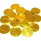 国産コインチョコレート大 業務用 1kg