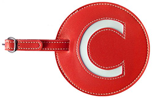 pb-travel-c-initial-luggage-tag-set-of-two