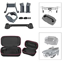 iTrunk 5 in 1 Mavic Pro Accessories Set for DJI Mavic Pro