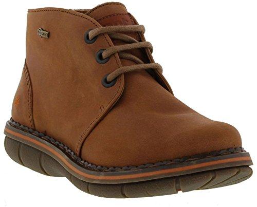 Art Womens 0457 Assen Ankle Boots UK 6 / EU 39 nhfK7kIc