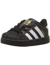 Kids' Superstar I Sneaker
