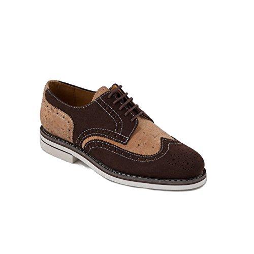NAE Nixu - Damen Vegan Schuhe Nae Vegan Shoes 2018 Neueste Rabatt Großhandel Pick Ein Besten Zum Verkauf Freies Verschiffen Manchester Freie Versandpreise AQbaD