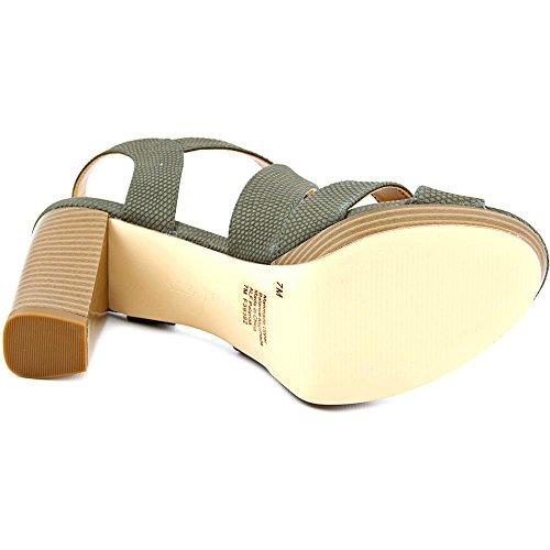 T Moss Strap Toe Palaria Womens Alfani Sandals Casual Open Rwx8XTpY