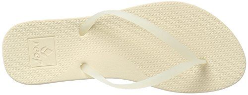 Reef Women's Escape Lux Blanc Sandal