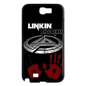 Custom Linkin Park Hard Back Iphone 5/5S NT109