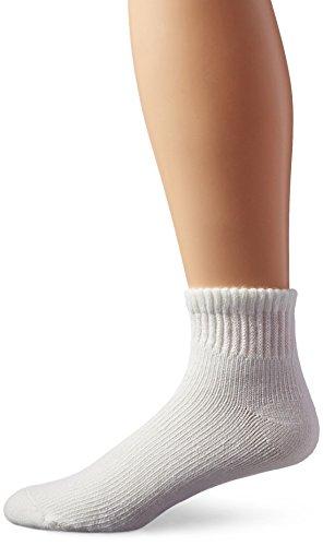 Jobst Sensifoot Socks - 6