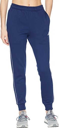 adidas soccer pants women small - 7