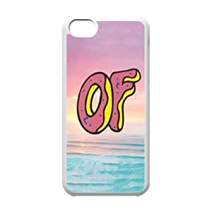 diy phone caseCustom High Quality WUCHAOGUI Phone case Odd Future Protective Case For ipod touch 5 - Case-18diy phone case
