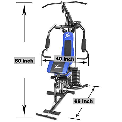 Buy home weight machine