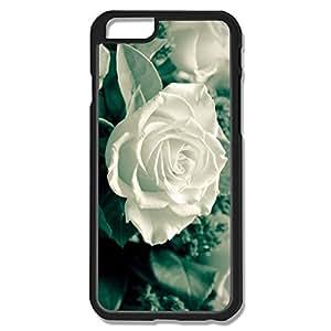 Alice7 Rose Case For Iphone 6,Awesome Iphone 6 Case wangjiang maoyi