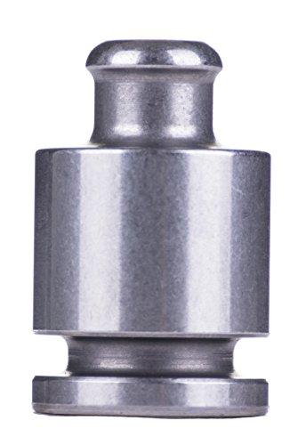 Bosch Parts 1618710085 Striker