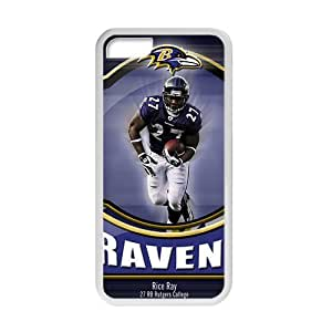 meilz aiaiSVF Ravens Football No.21 Hot sale Phone Case for ipod touch 4meilz aiai