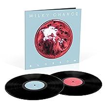 Blossom (Vinyl)