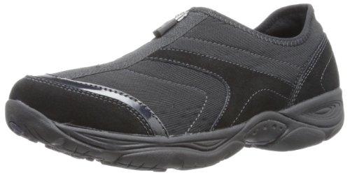 easy-spirit-womens-ellicott-walking-shoeblack7-m-us