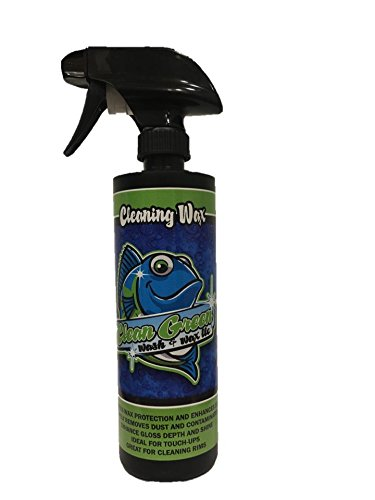 cleaning-wax-by-clean-green-wash-wax-the-best-spray-wax-quick-detailer-or-waterless-wash-to-clean-an
