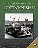 Dictatorship, Paul Dowswell, 0836858840