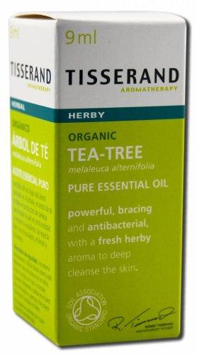 tisserand-pure-essential-oil-tea-tree-032-ounce