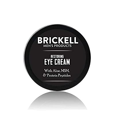 Brickell Men's Restoring Eye