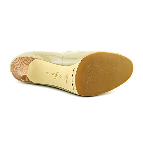 Cole Haan Mujer Air Lainey.ot.pump Tacones Y Bombas