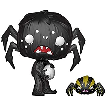 Amazon Com Do Not Starve Figure Black White Shadow Wilson