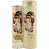 Love & Luck Perfume by Christian Audigier for women Personal Fragrances