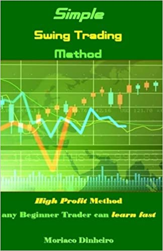 Buy Simple Swing Trading Method: High Profit Method Any Beginner ...