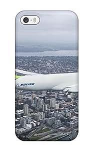 Rowena Aguinaldo Keller's Shop Best seattleeahawks NFL Sports & Colleges newest iPhone 5/5s cases