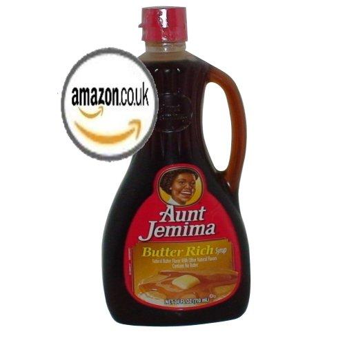 aunt-jemima-butter-rich-syrup-24-oz